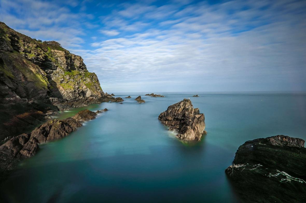coast-normandie
